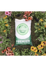 Compost, Premium Local - 1 cu. ft.