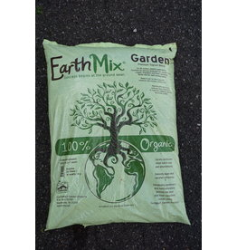 Premium Top Soil, Earthmix - 20L