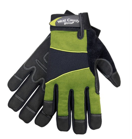 Men's Work Gloves
