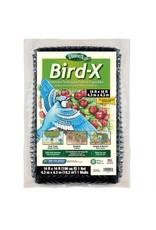 Bird Netting 14'X14'