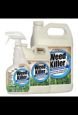Avenger Weed Killer - Ready to Use - 24 oz.