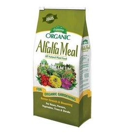 Alfalfa Meal - 3 lb