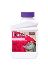 BT Thuricide Liquid Concentrate - Pint