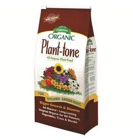 Plant Tone 8 lb