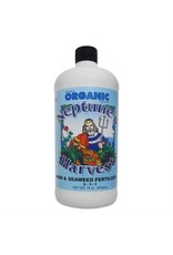 Neptune's Harvest Fish & Seaweed Blend - Pint