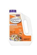 Mosquito Beater Granules - 1.3 lb