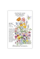 Seeds - Flower Mix Fairy Meadow, Large