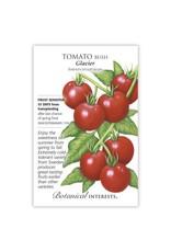 Seeds - Tomato Bush Glacier