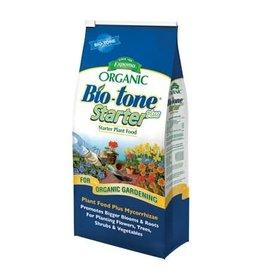 BioTone Starter Plus - 8 lb.