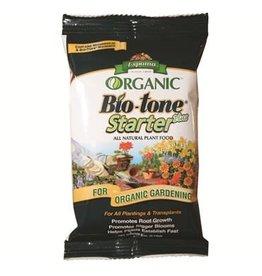 BioTone Starter Plus - 5 oz