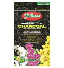 Horticultural Charcoal - 24 oz