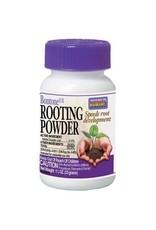 Rooting Powder - 1.25 oz.