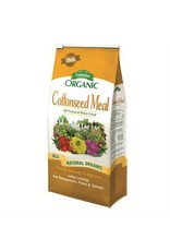 Cottonseed Meal 3.5 lb