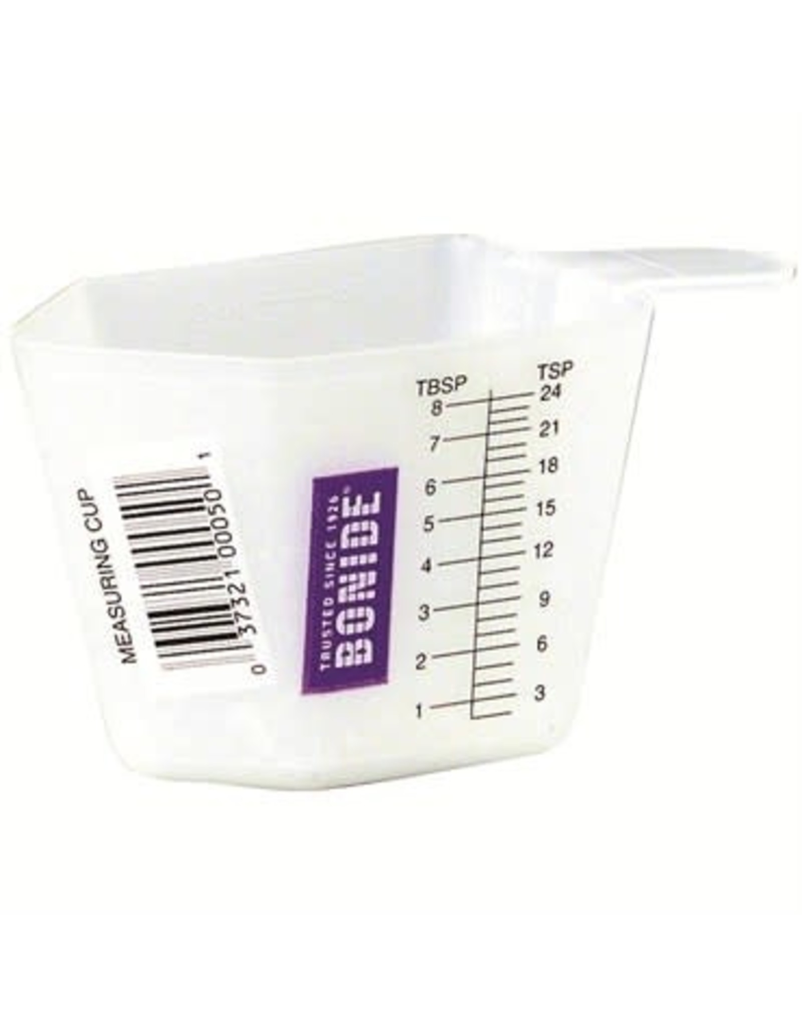 Measuring Cup - 4 oz
