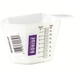 Measuring Cup - 4 oz