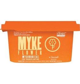 Myke Flower Growth Enhancer - .9 QT