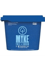 Myke Tree & Shrub Growth Enhancer - 1.4 QT