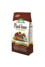 Plant Tone 4 lb