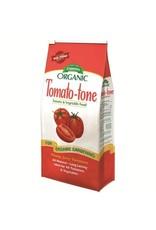Tomato Tone 8 lb