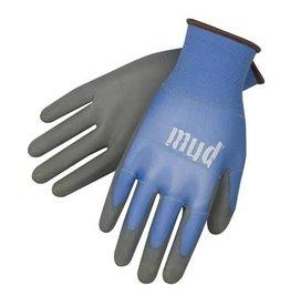 Smart Mud Gloves