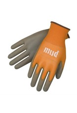 Smart Mud Gloves