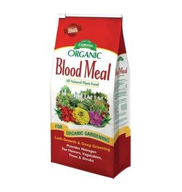 Blood Meal 3 lb