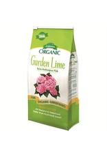 Garden Lime 6 lb