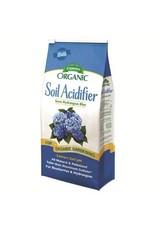 Soil Acidifier 6 lb