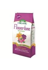 Flower Tone 4 lb