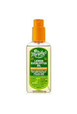 Murphy's Natural Mosquito Spray - 4 oz