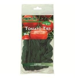Tomato Ties - 8pk