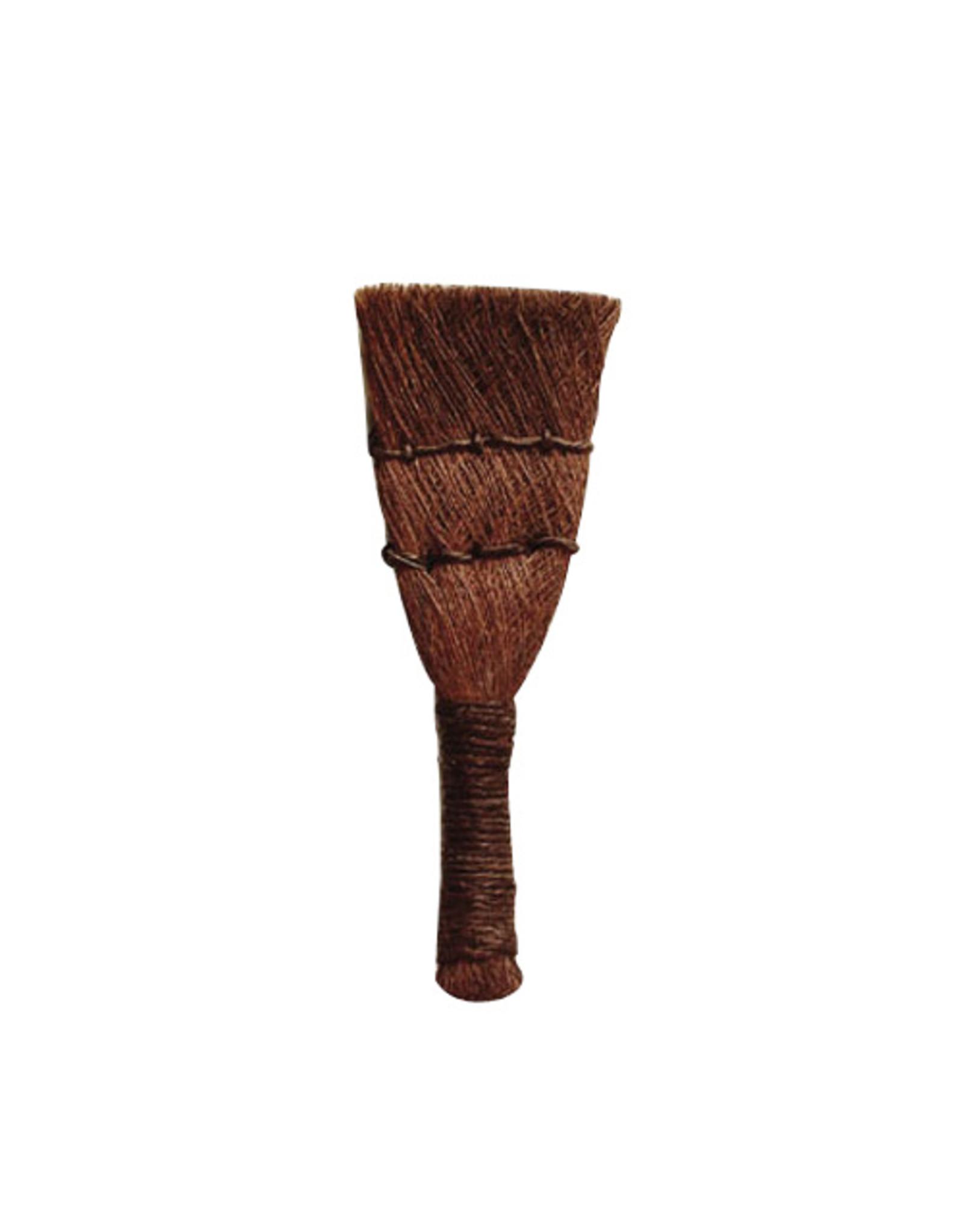 Bonsai Brush
