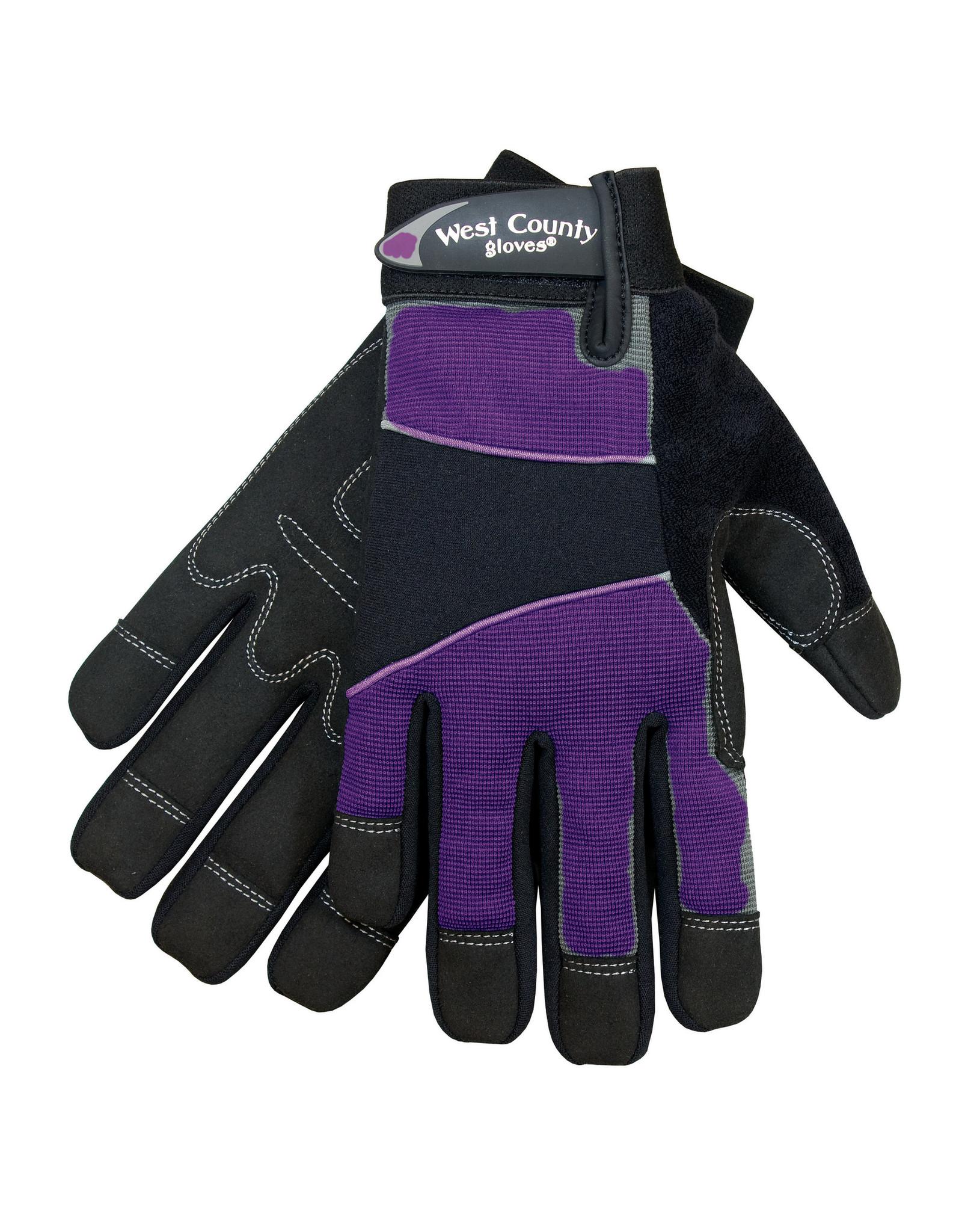 Women's Work Gloves