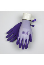 Simply Mud Gloves Passion Fruit - M