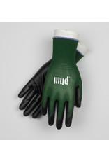 Tough Mud Gloves