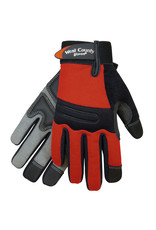 Men's Landscape Gloves
