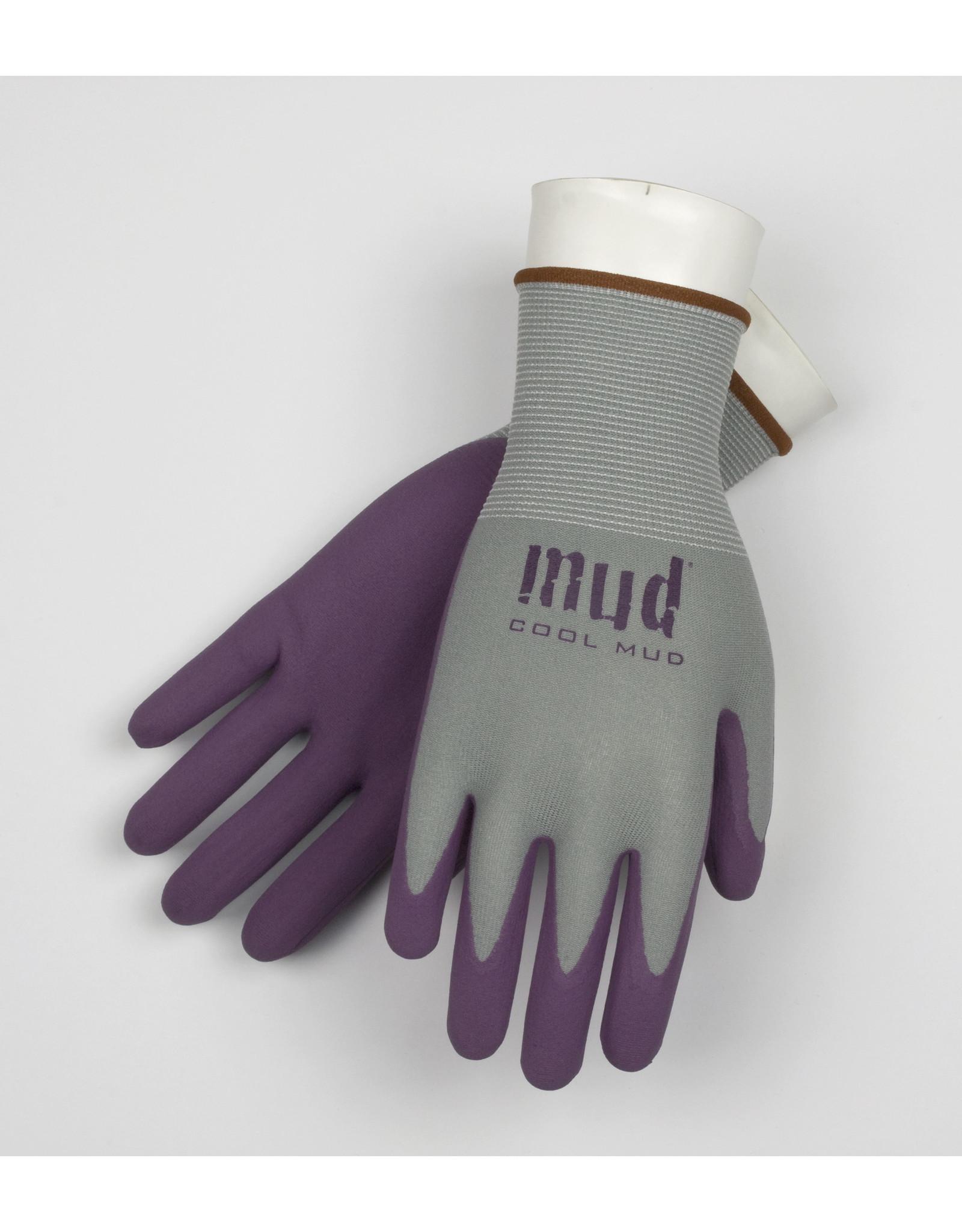 Cool Mud Gloves