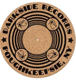 Darkside Cork Mat