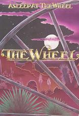 Used Vinyl Asleep At The Wheel- The Wheel