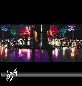 Used Vinyl Metallica- S&M (deluxe 6xLP)