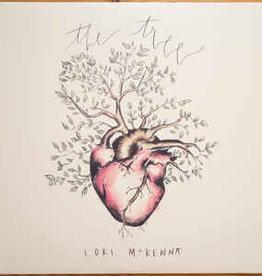 Lori McKenna- Tree