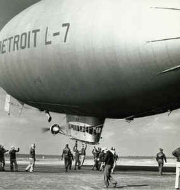 L7- Detroit