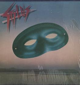 Used Vinyl Stylus- Stylus