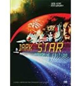 Used DVD Dark Star