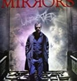 Used DVD Mirrors