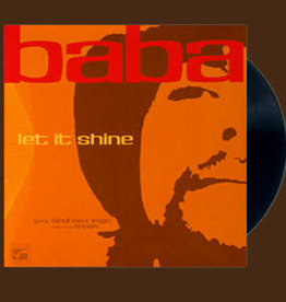 "Used Vinyl Victor KJ- Underground Connect/My Brain (12"")(Sealed)"