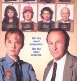 Used VHS Right To Remain Silent