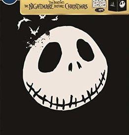Used BluRay Nightmare Before Christmas (Steelbook)