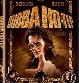 Used DVD Bubba Ho-Tep