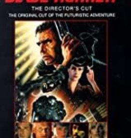 Used DVD Blade Runner